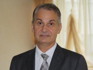 Никитин Игорь Геннадьевич