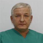 Aleksandr_Ivanovich_Morja